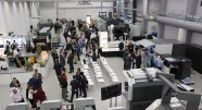 Komori Open House 2017